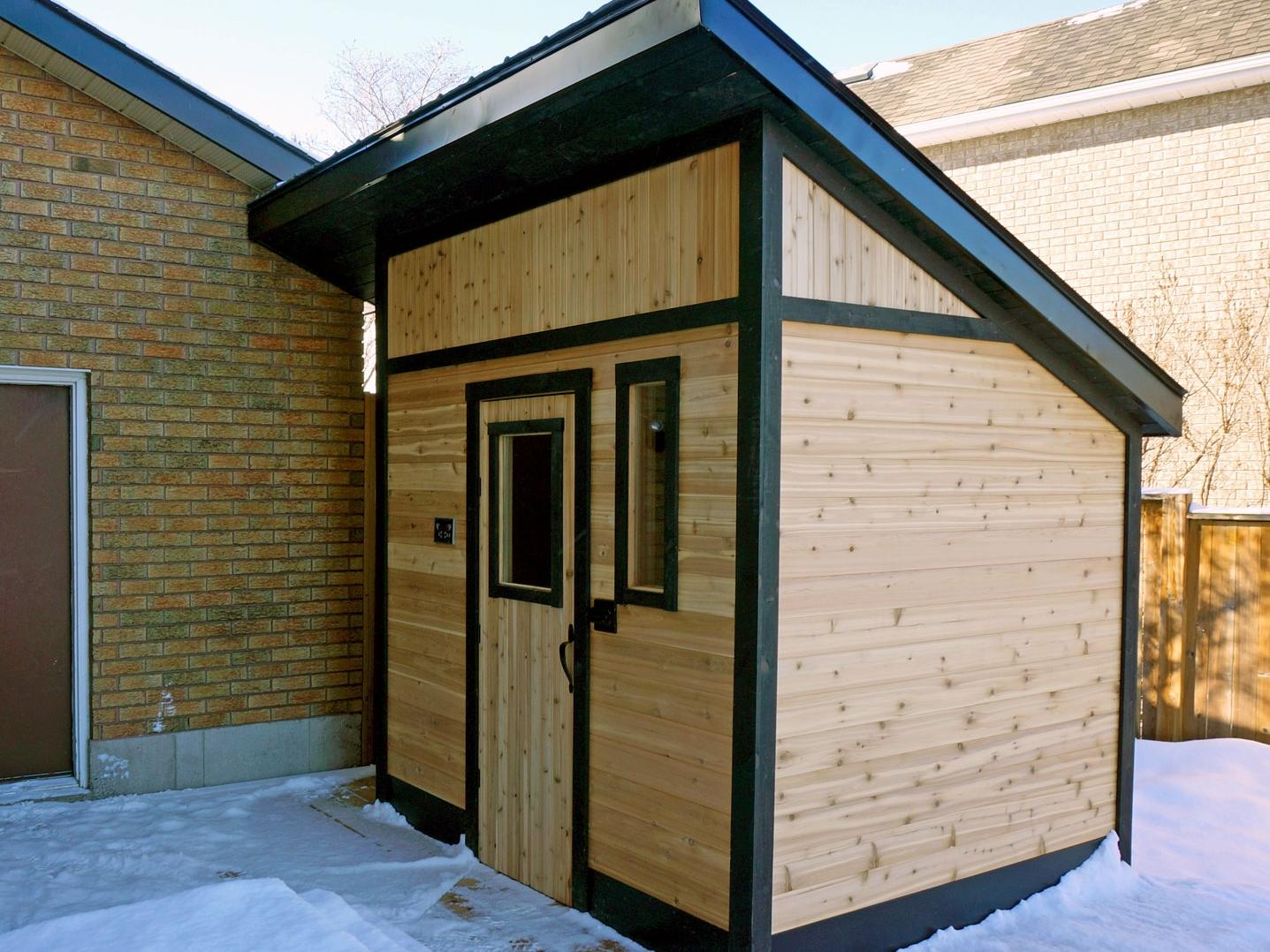 r_sauna1.jpg