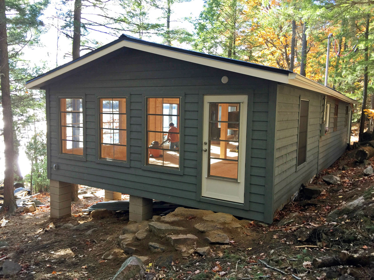 cottage-addition-1.jpg