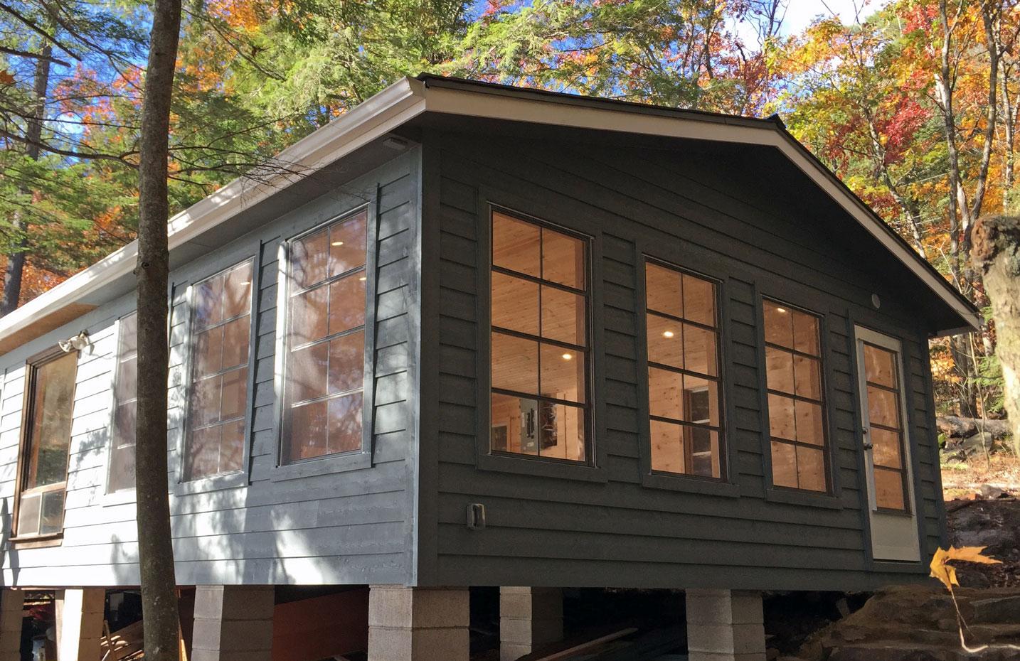 cottage-addition-2.jpg