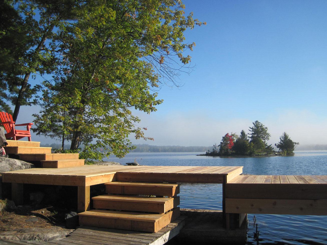 Stoney-Lake-Dock-1.jpg