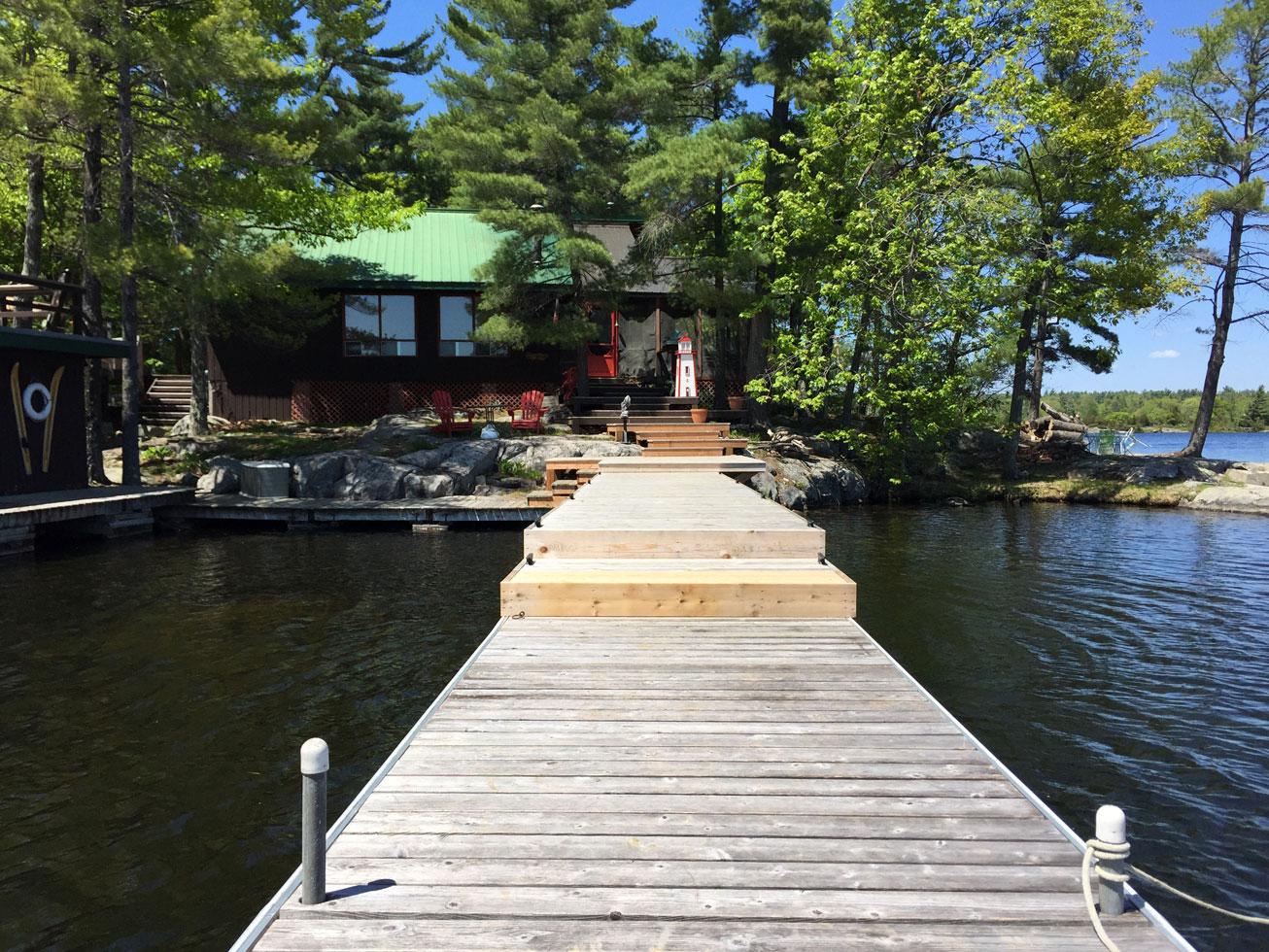 Stoney-Lake-Dock-5.jpg