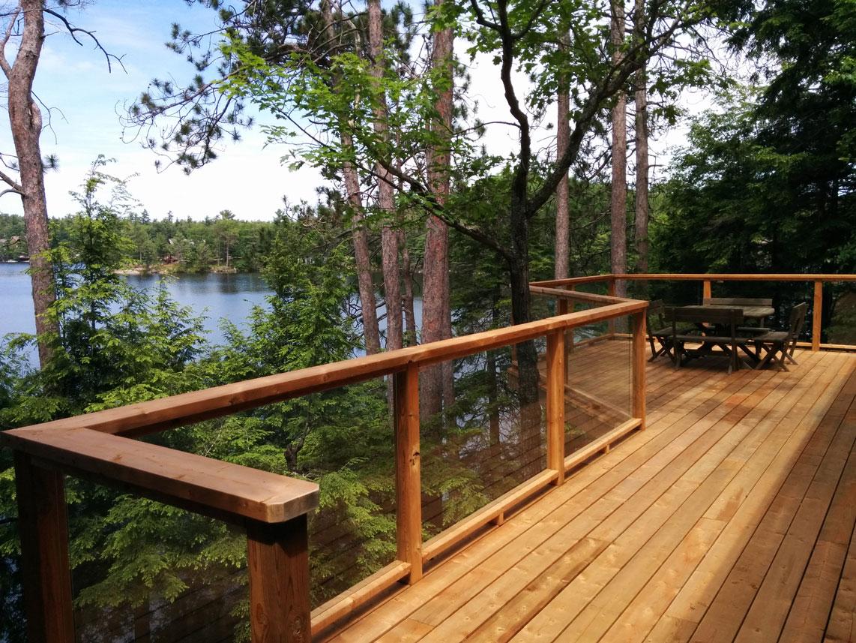 mississauga-lake-deck-2.jpg