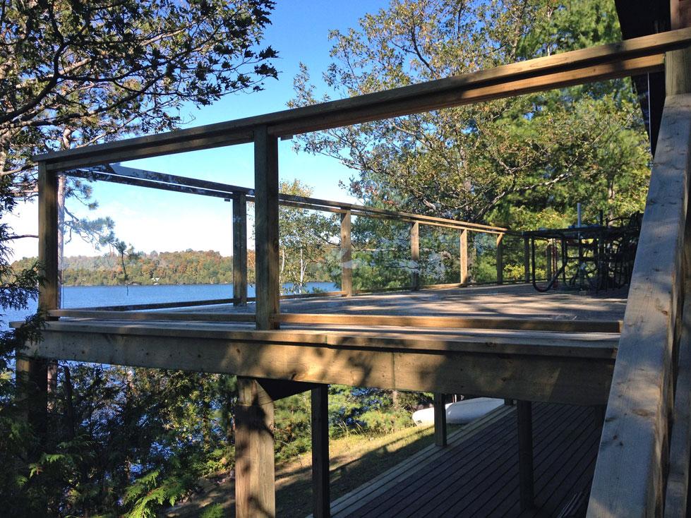 oak-lake-deck-3.jpg