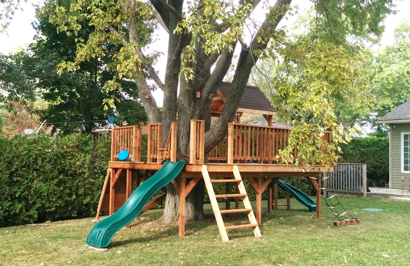 treehouse-2.jpg