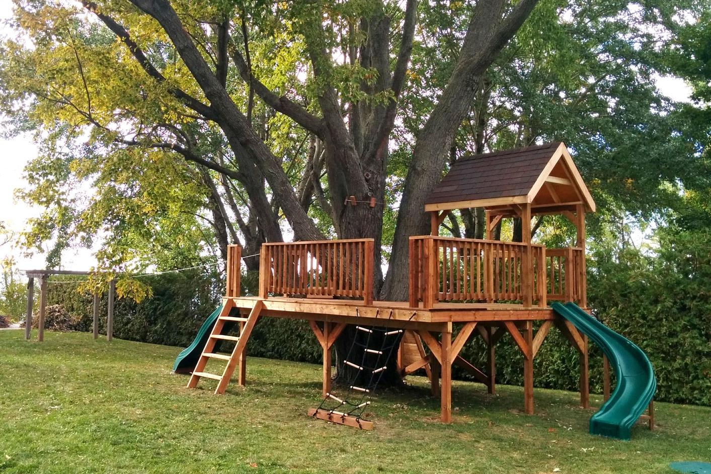 treehouse-5.jpg