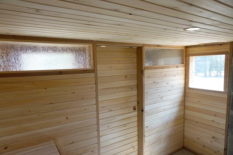 ptbo-sauna-4.jpg