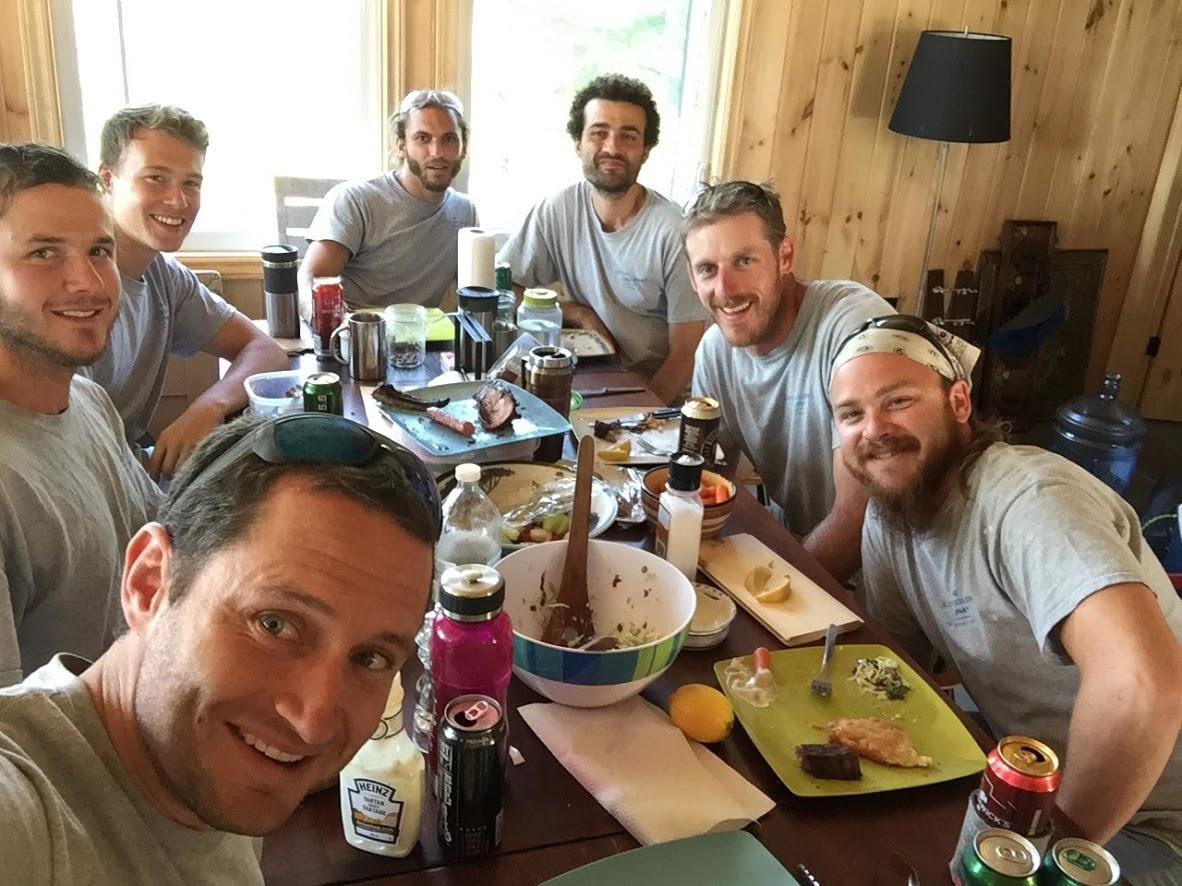 2016 summer crew.JPG