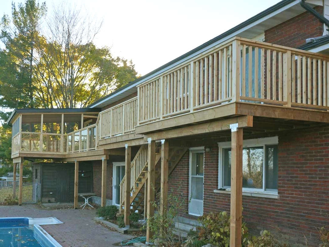 porch-and-deck-5.jpg
