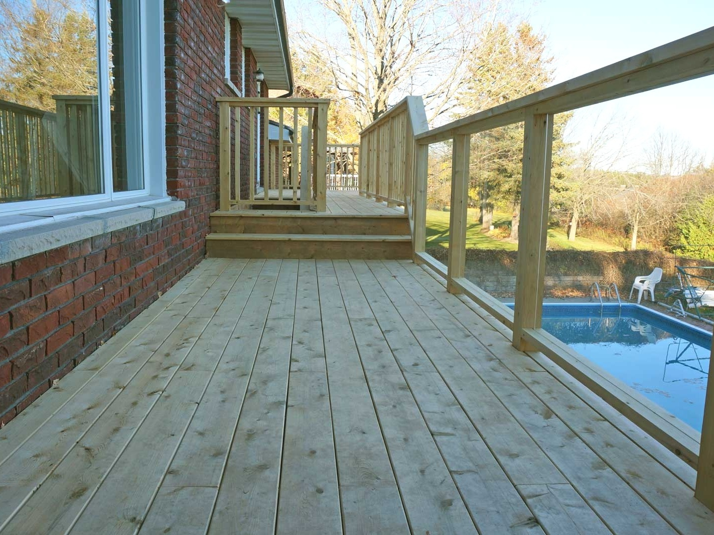 porch-and-deck-4.jpg