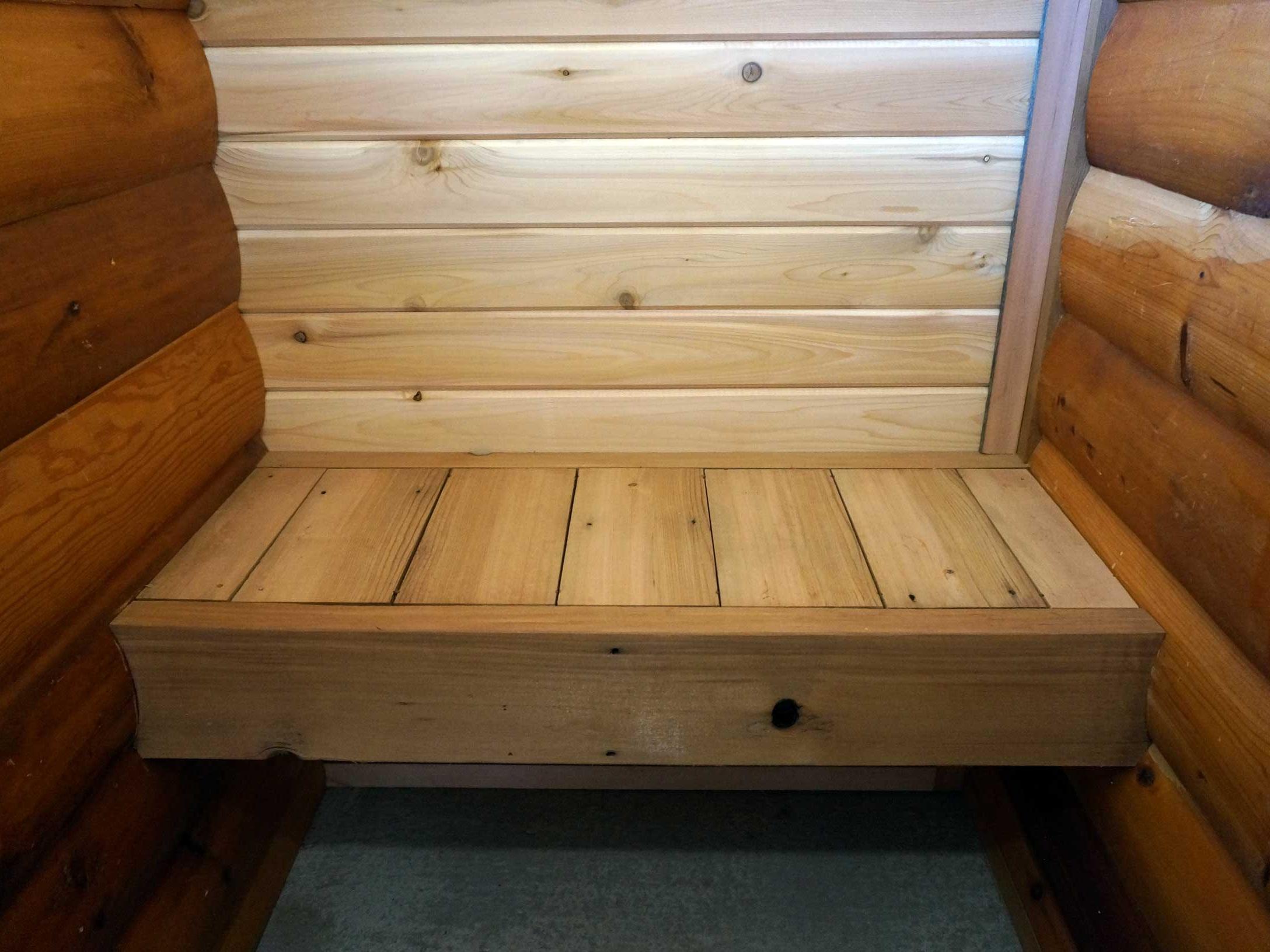 ptbo-sauna-2.jpg