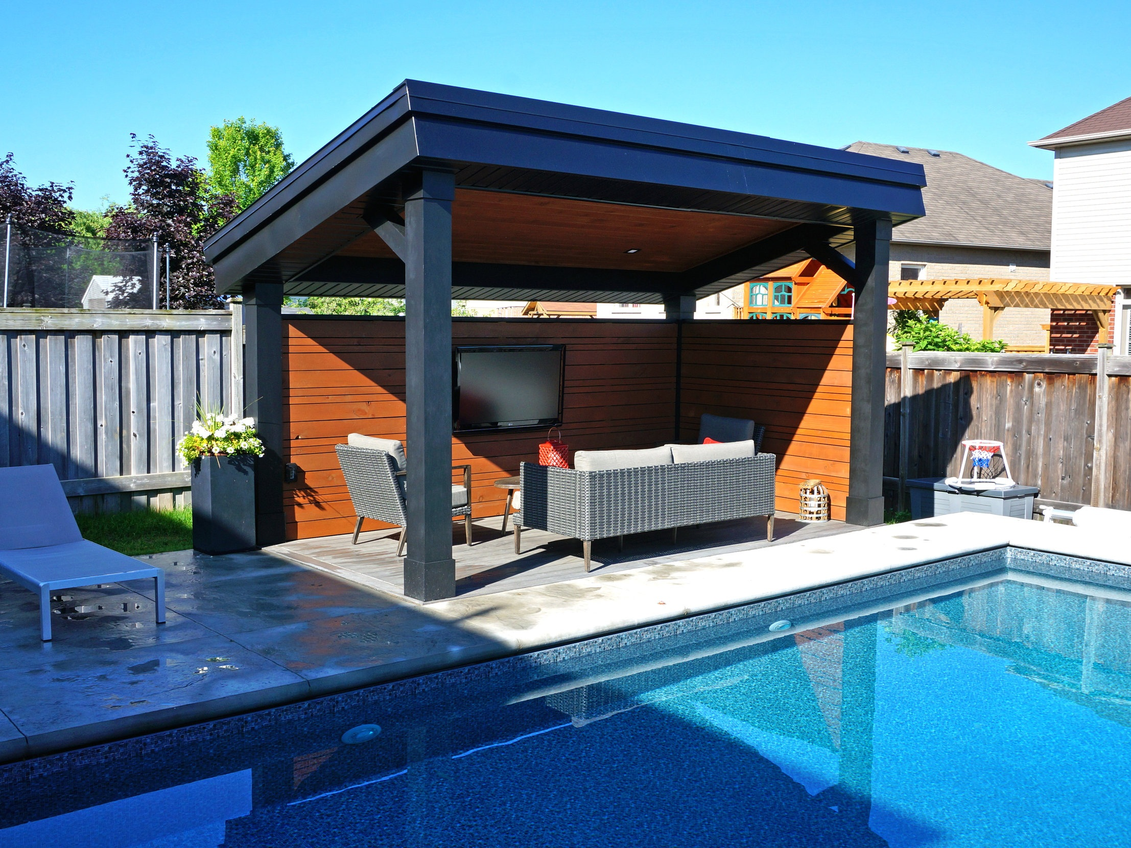 backyard+pavilion+4.jpg