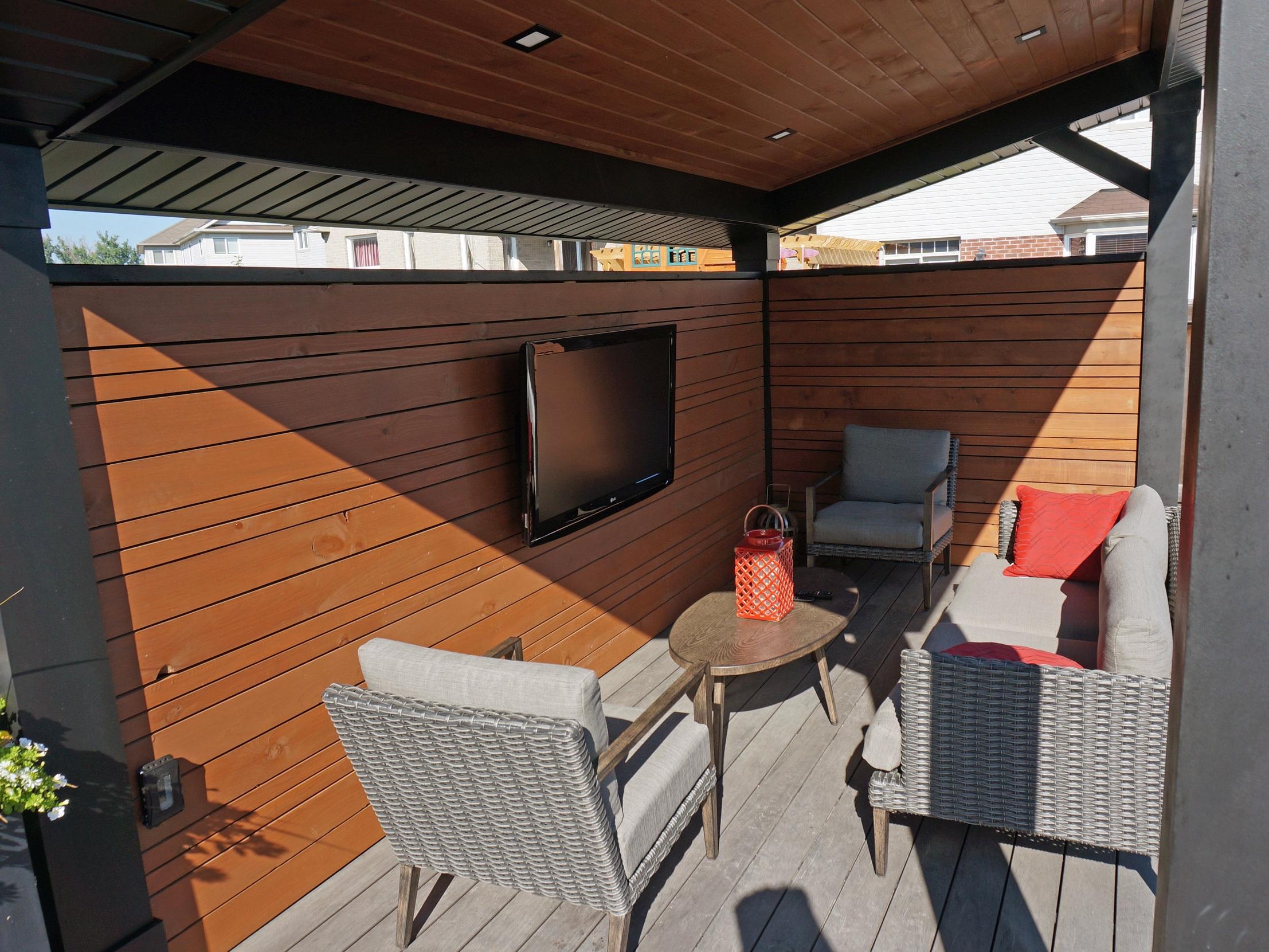 backyard+pavilion+1.jpg