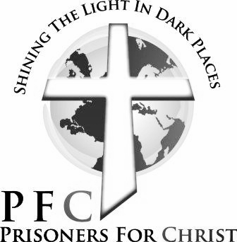 PRISONERS FOR CHRIST  Local & National