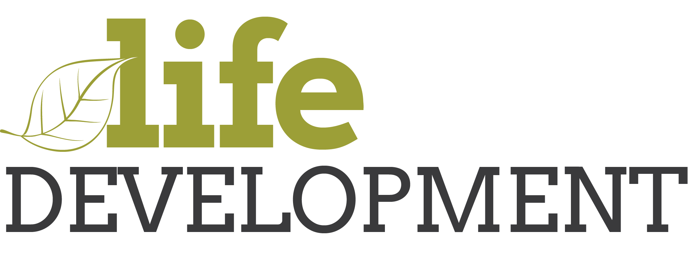 LifeDevelopmentLogo.png