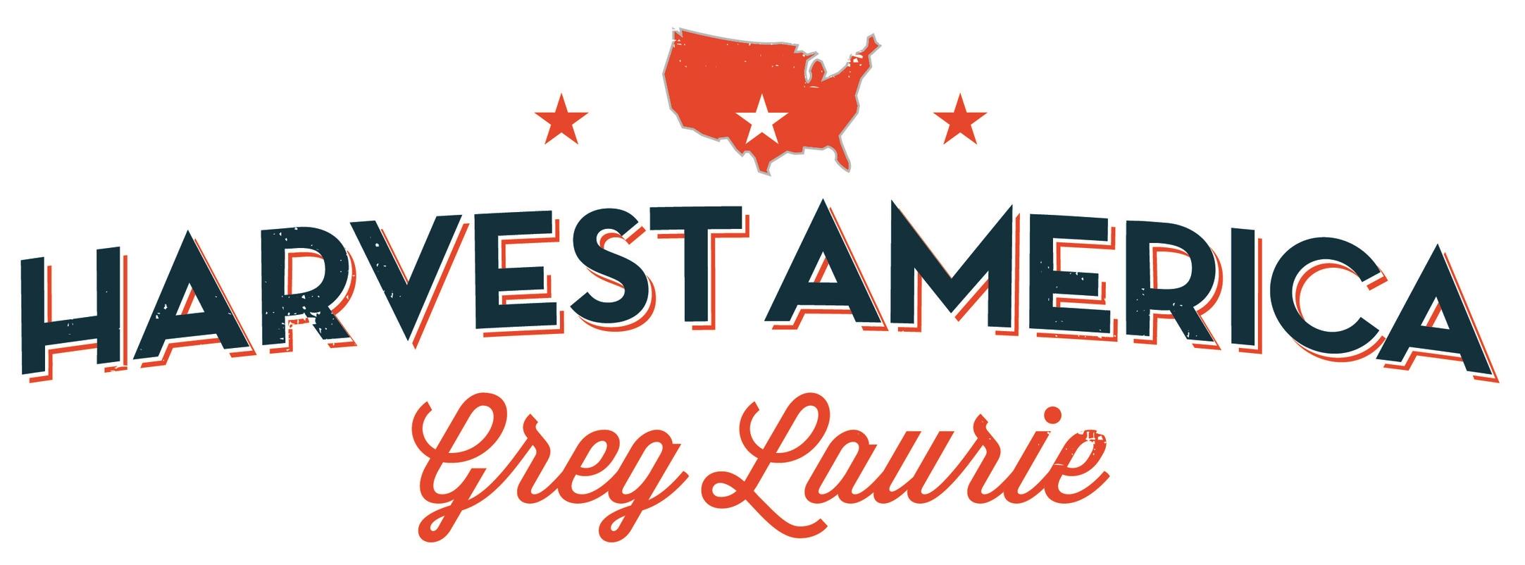 HarvestAmerica_2015_Logo.jpg