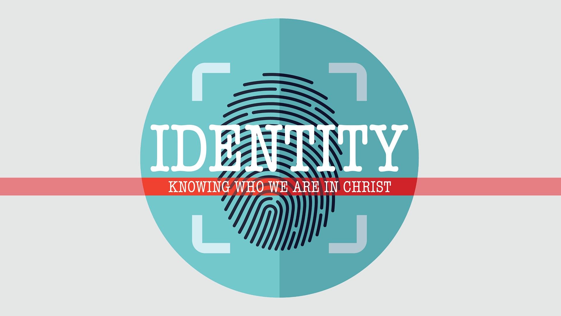 Identity Sermon Series Web (4).jpg