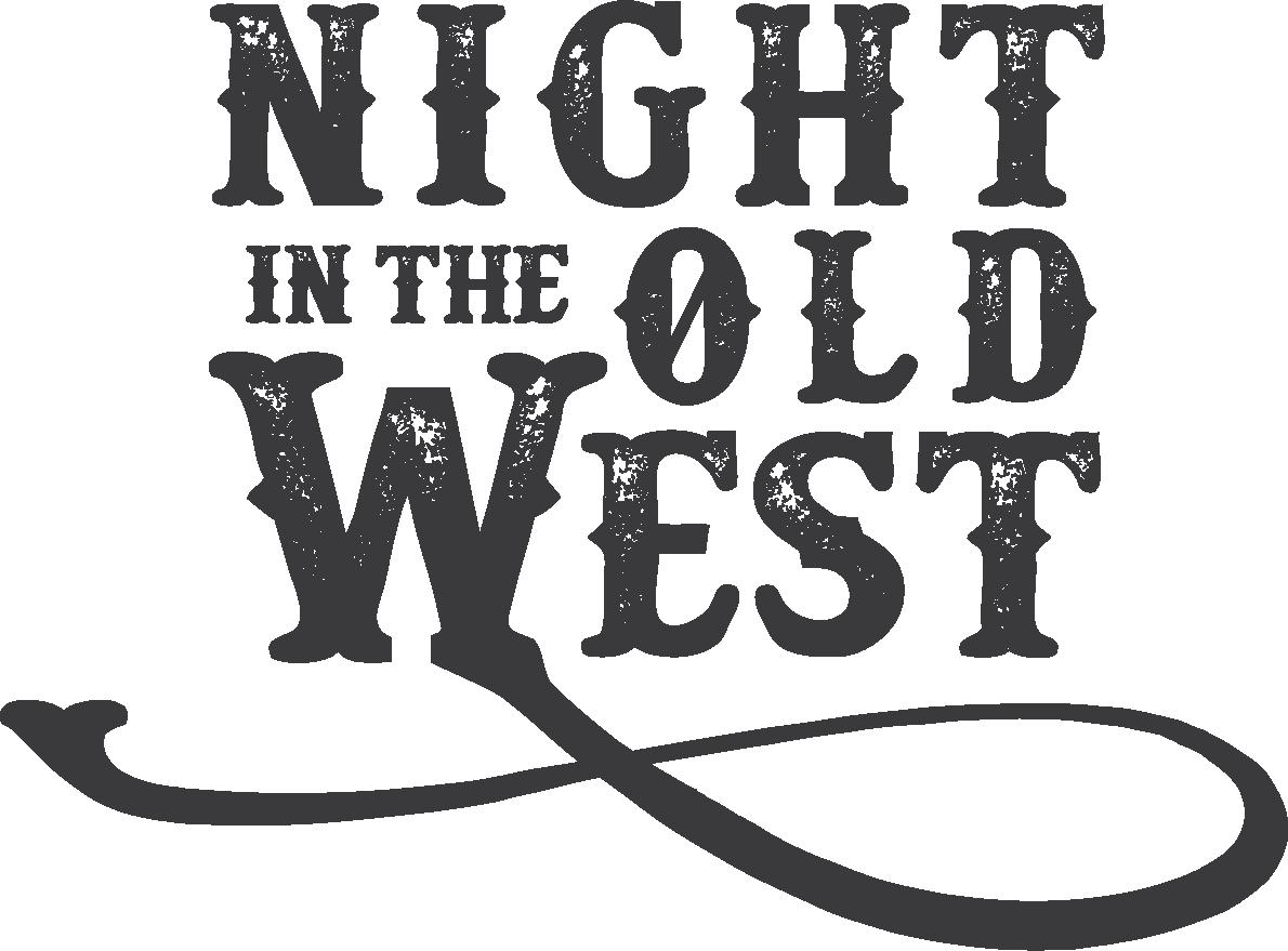 NightinTheWildWest_gray.png