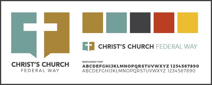 ChristsChurchBranding-01.jpg