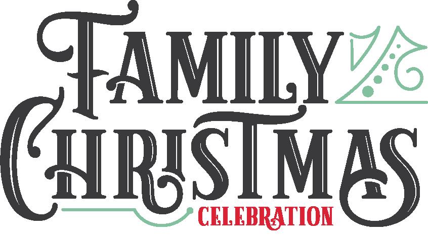 Family Christmas Celebration Black_1.png