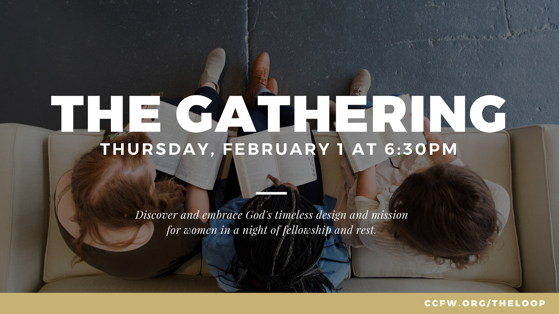 Gathering February 1 AS.jpg