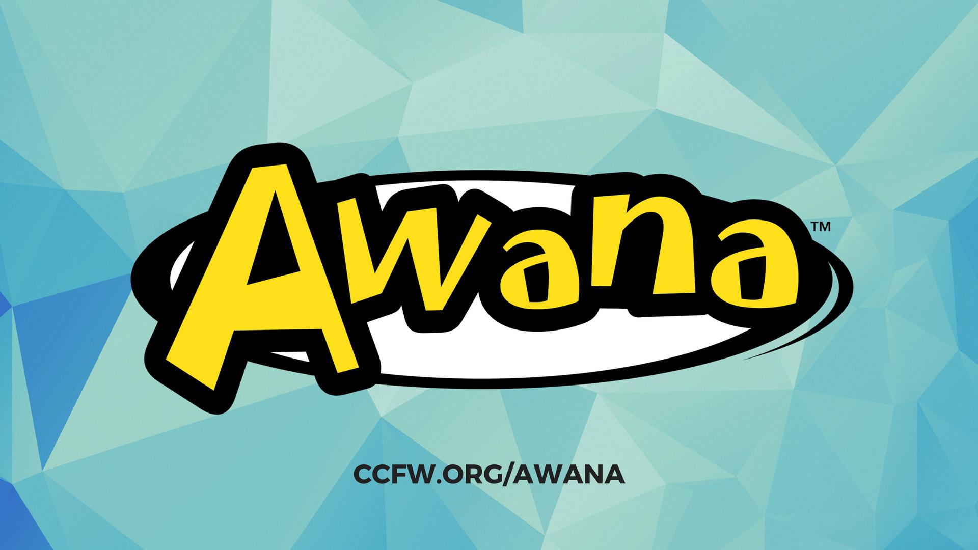 Awana KickOff TV.png