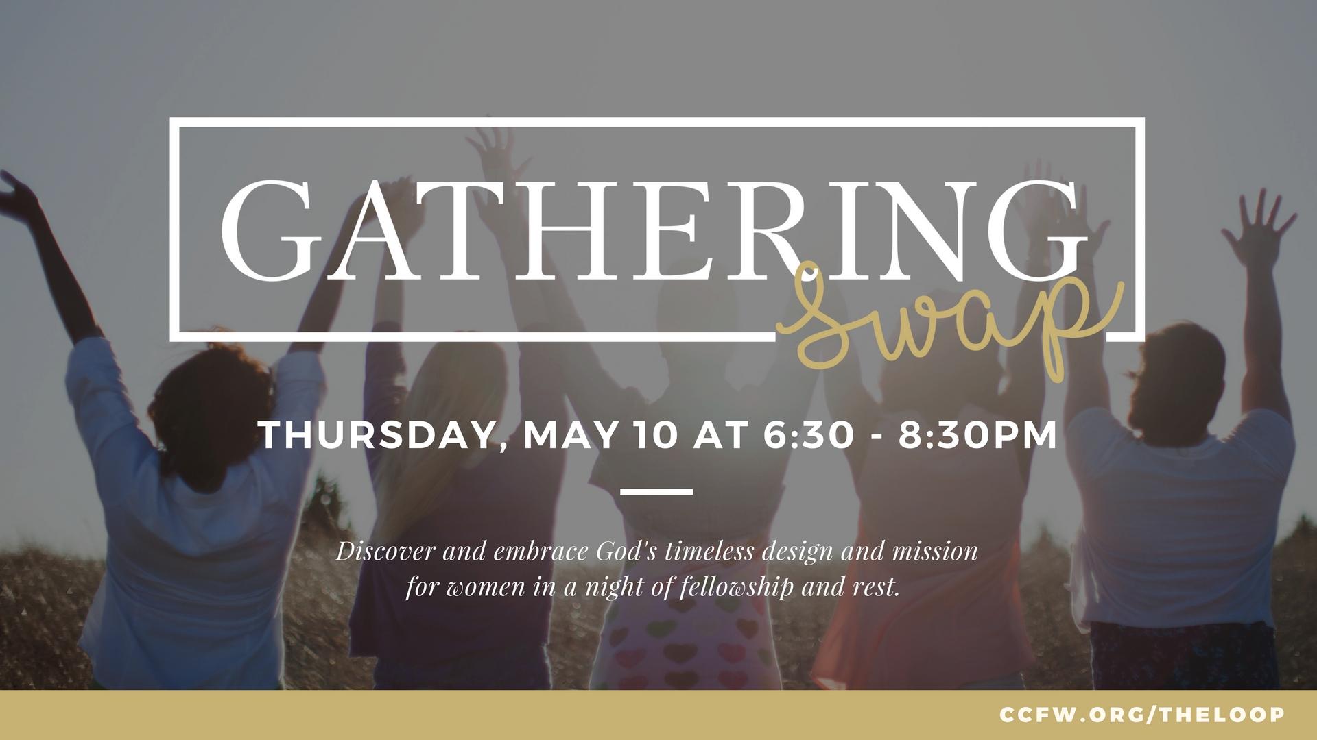 Gathering May 10 AS.jpg