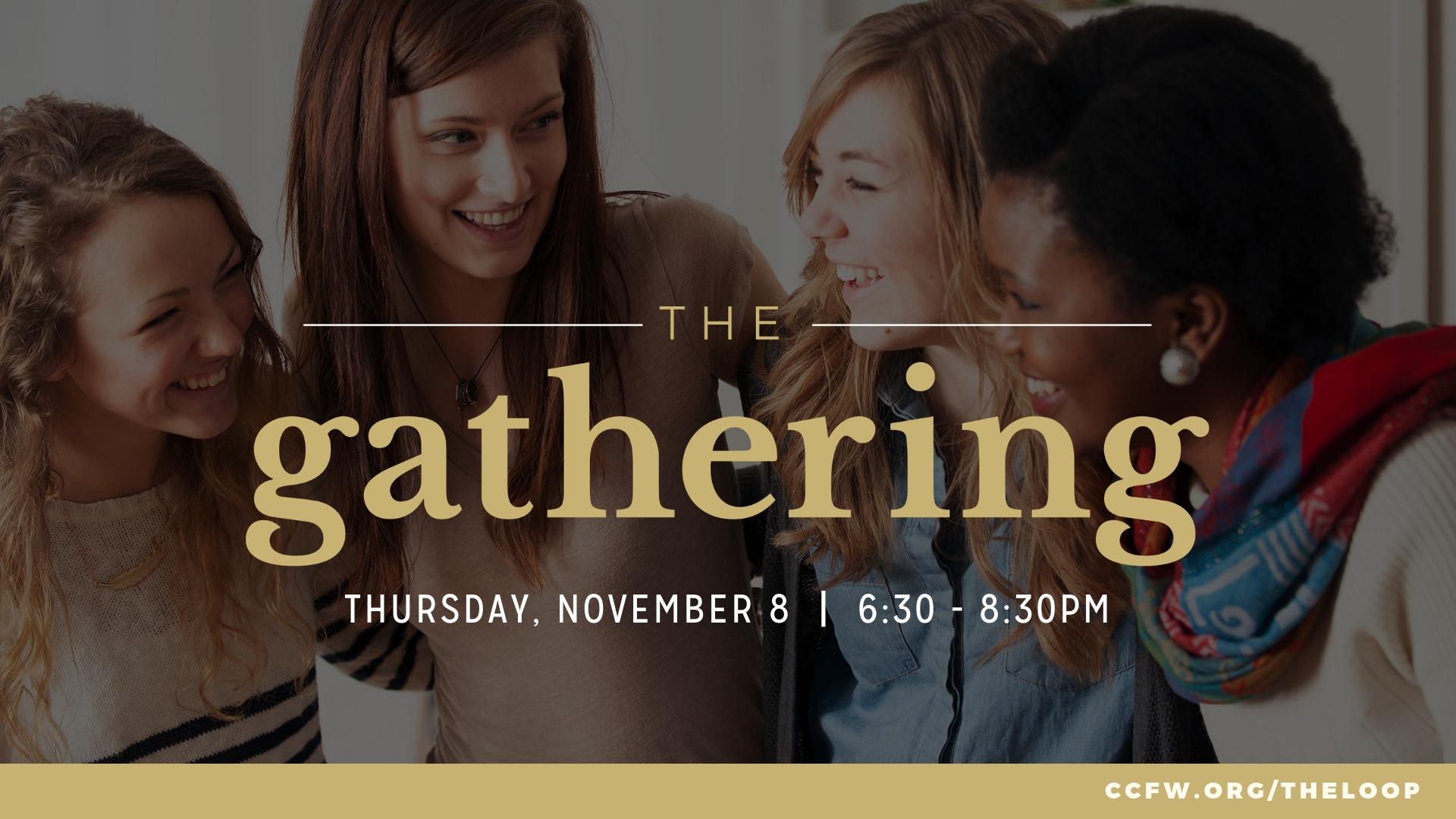 Gathering November 8 AS.jpg