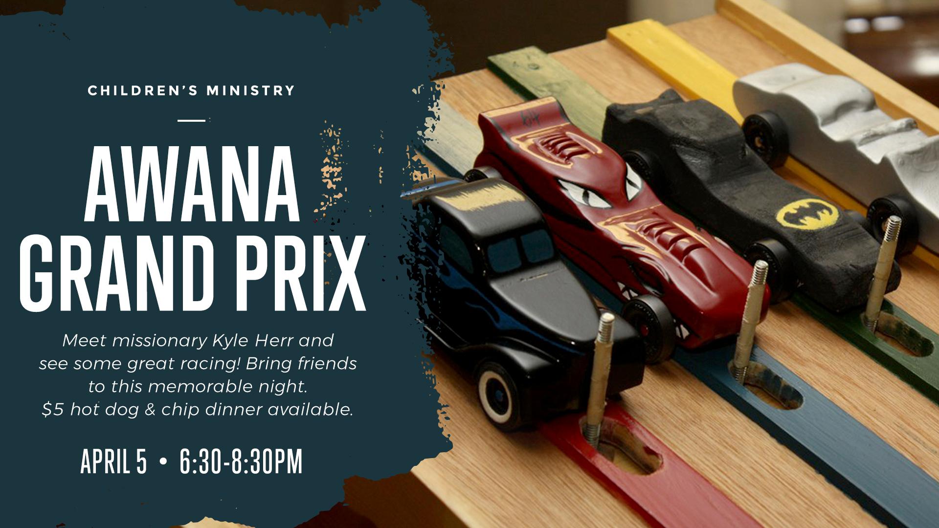 Awana Grand Prix AS.jpg