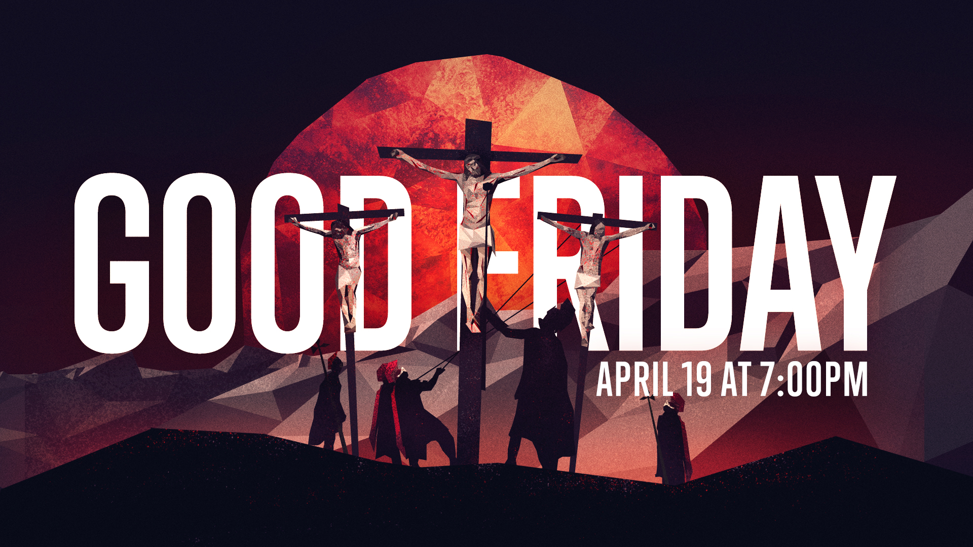 Good Friday AS.jpg