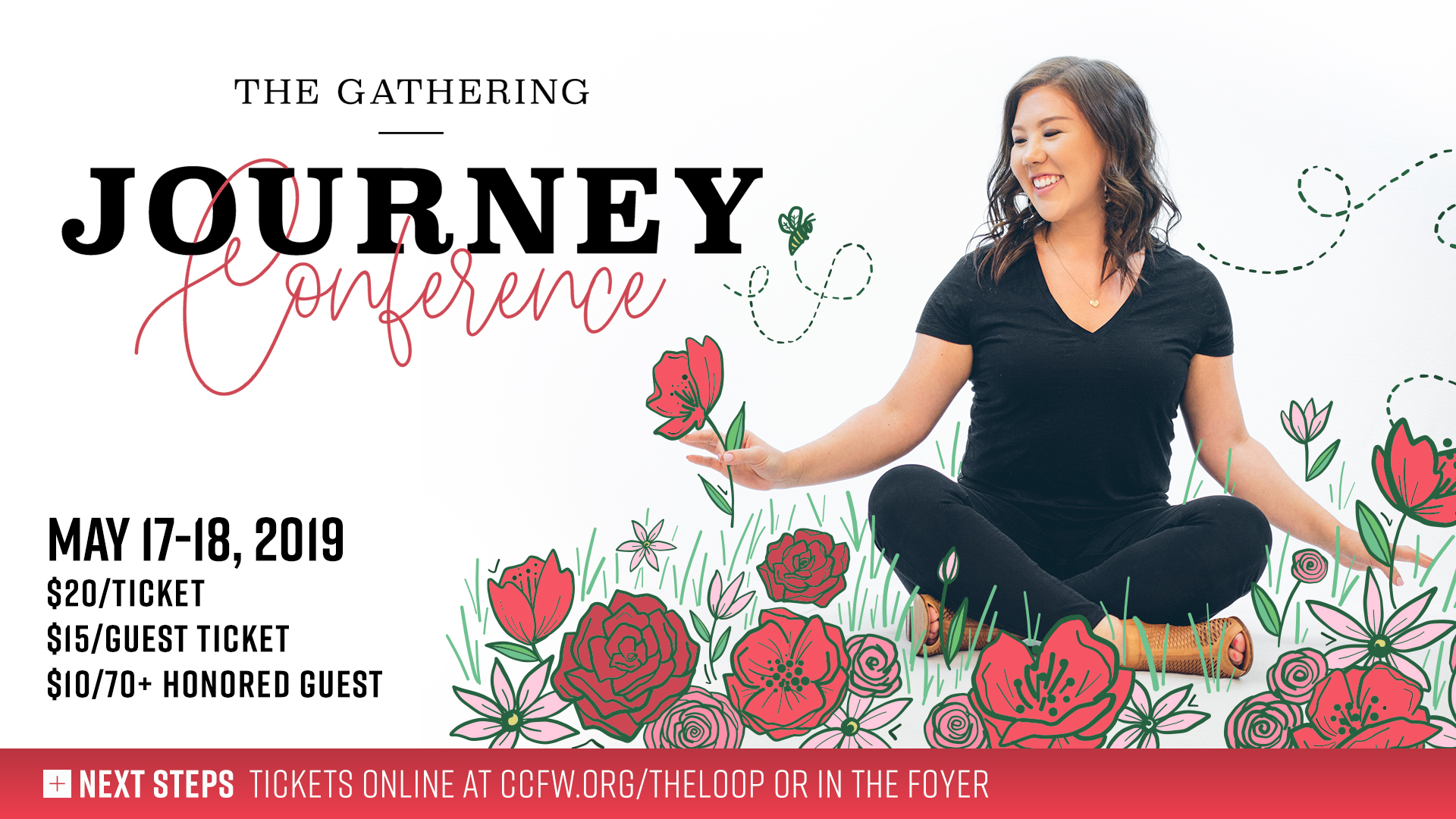 Journey Conference AS 2.jpg