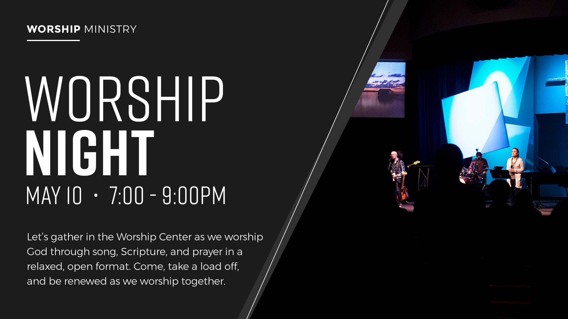 Worship Night AS 2.jpg
