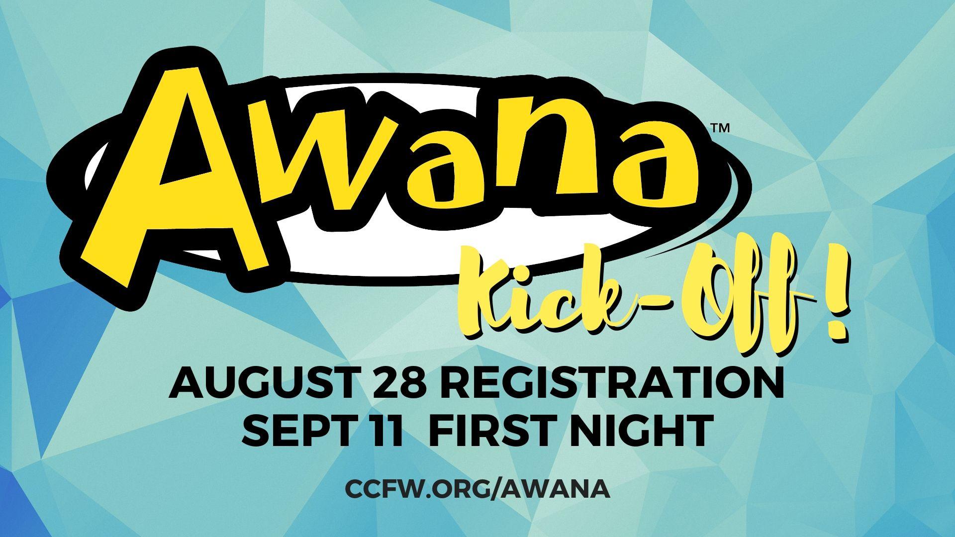 Copy of Awana KickOff TV.jpg