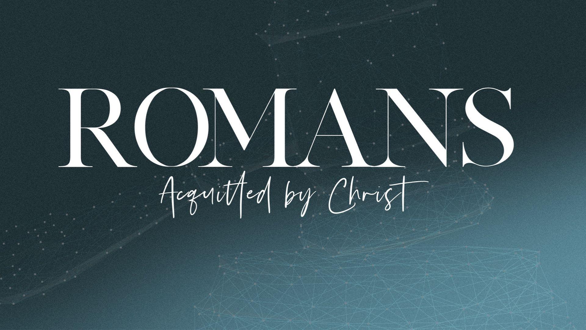 Copy of Romans Part 2 - Sermon Slides.jpg