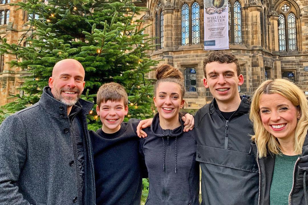 2018-12 Ingraham Family.jpg