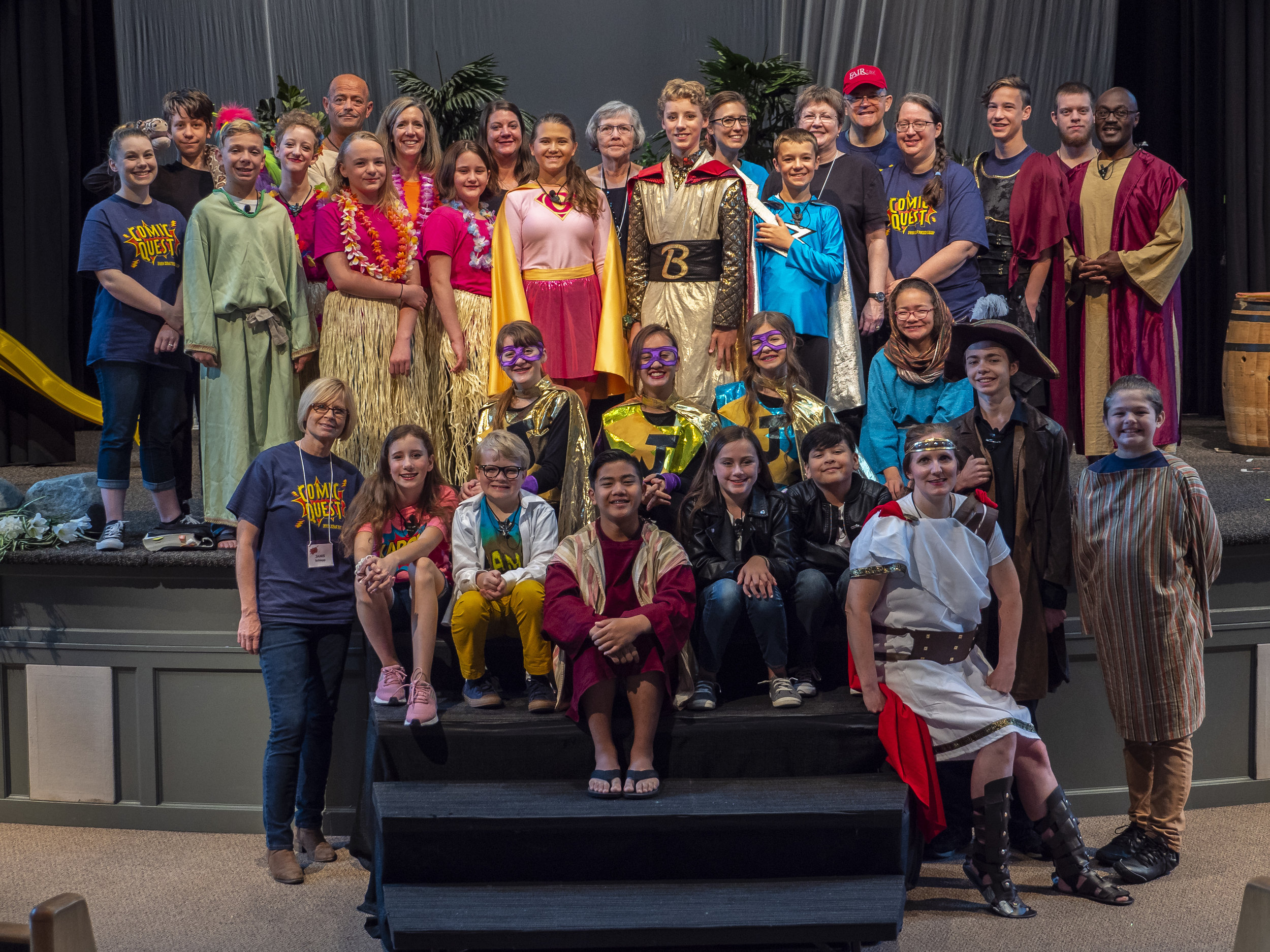 Cast Photo KTC 2019-P1299626.jpg