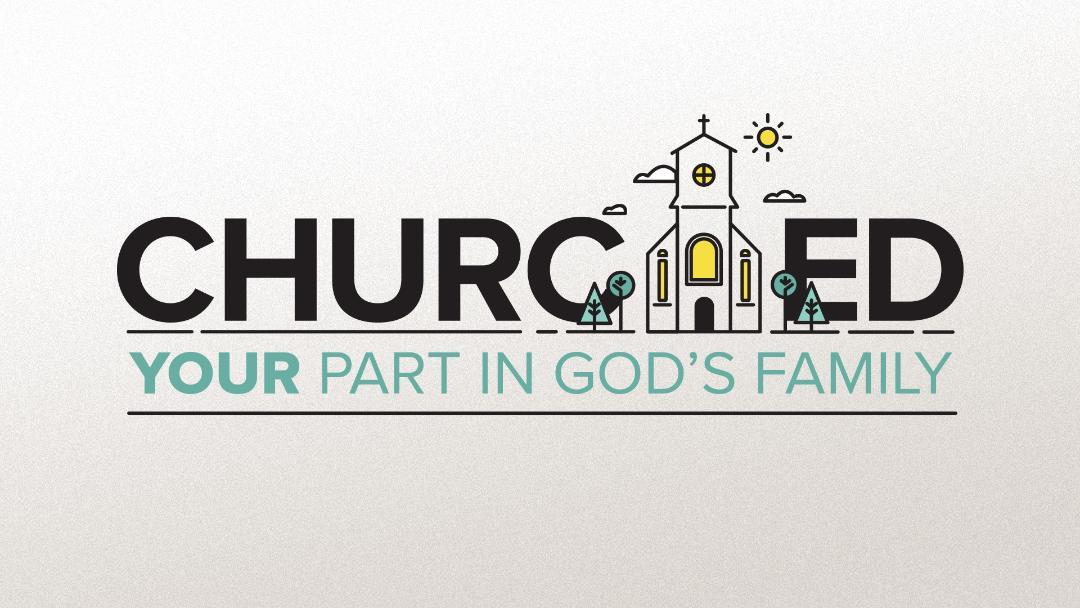 CHURCH AS.jpg