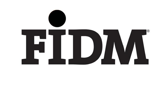 FIDM MODE MAGAZINE