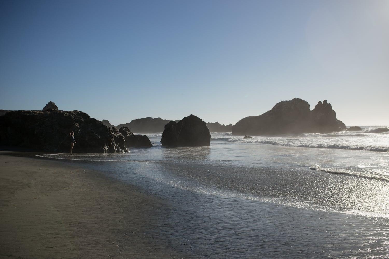 Hapa Holiday - Big Sur Road Trip-10.jpg