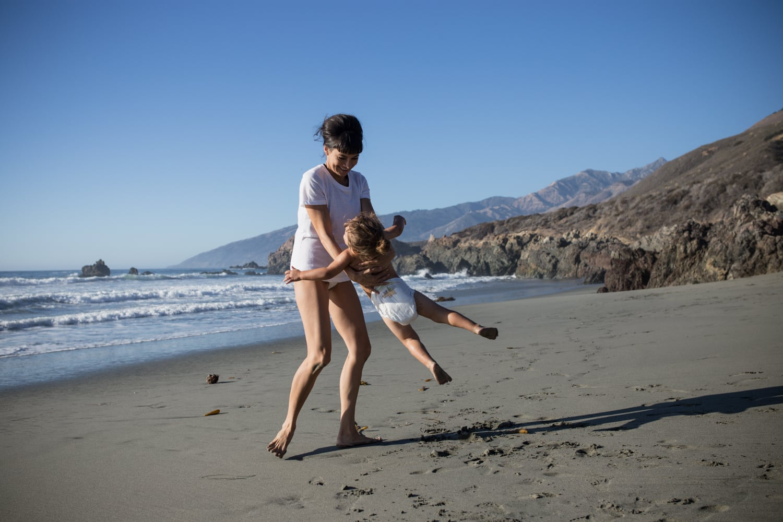 Hapa Holiday - Big Sur Road Trip-13.jpg