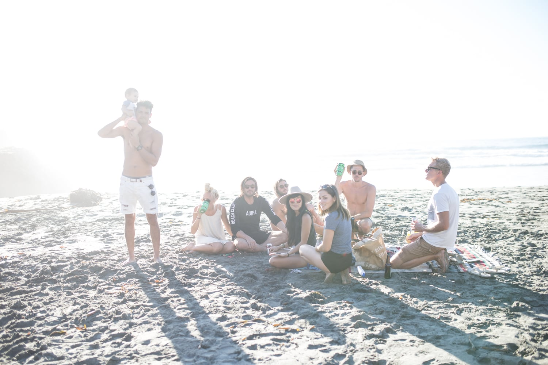 Hapa Holiday - Big Sur Road Trip-17.jpg