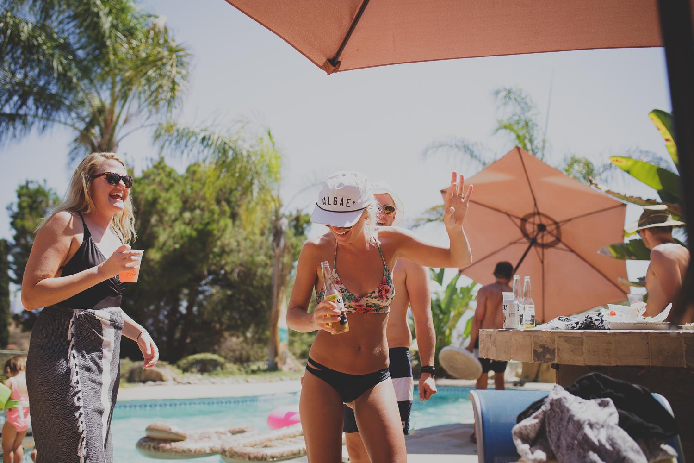 Hapa Holidays Laurie's B-day-5.jpg