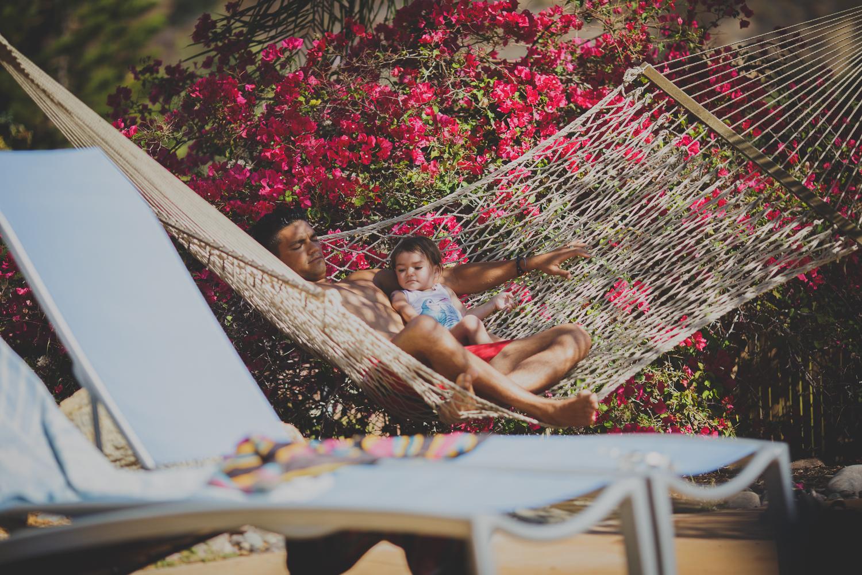 Hapa Holidays Laurie's B-day-17.jpg