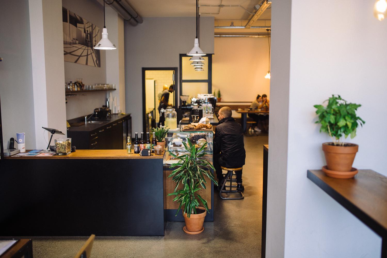 Hapa Holiday - Sakona Coffee Roasters-5.jpg