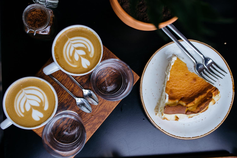 Hapa Holiday - Sakona Coffee Roasters-9.jpg