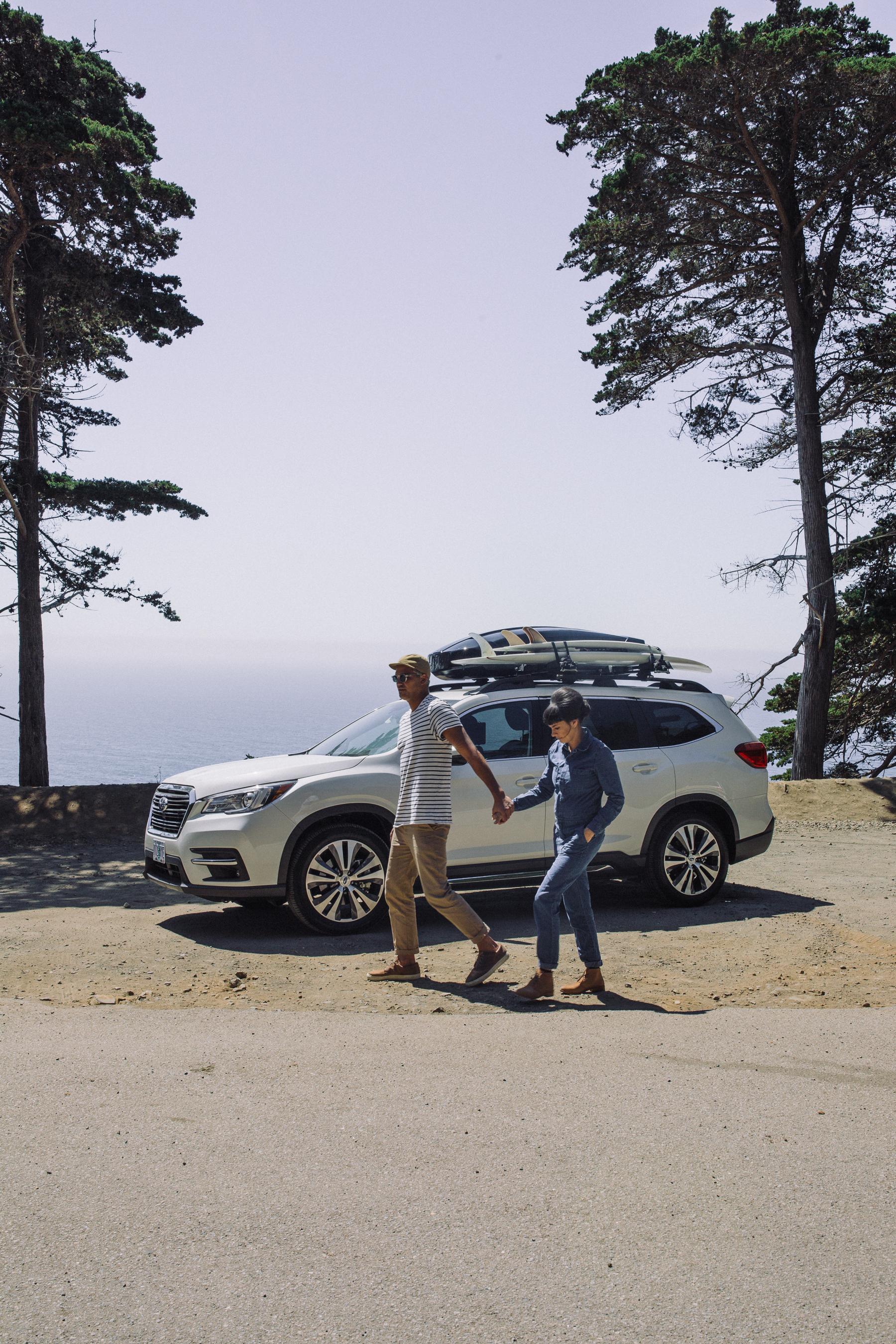 Subaru x Hapa Holiday Kalama Roadtrip-5.jpg