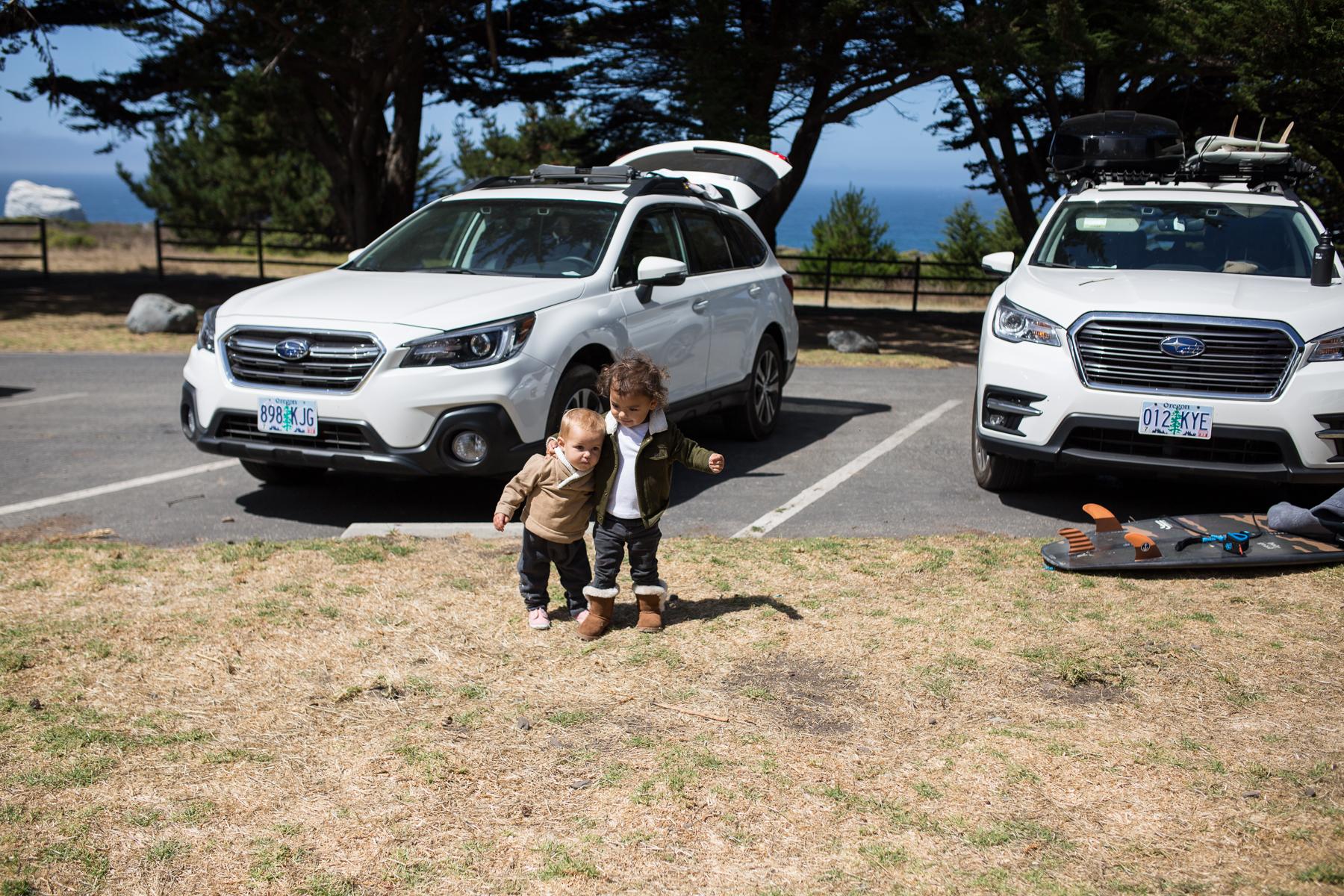Subaru x Hapa Holiday Kalama Roadtrip-9.jpg