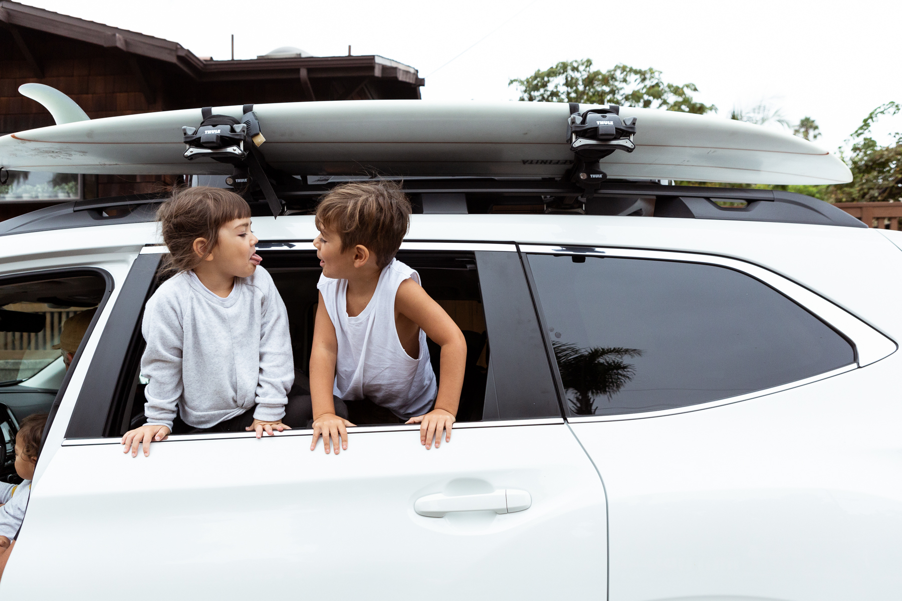 Subaru x Hapa Holiday Kalama Roadtrip-29.jpg