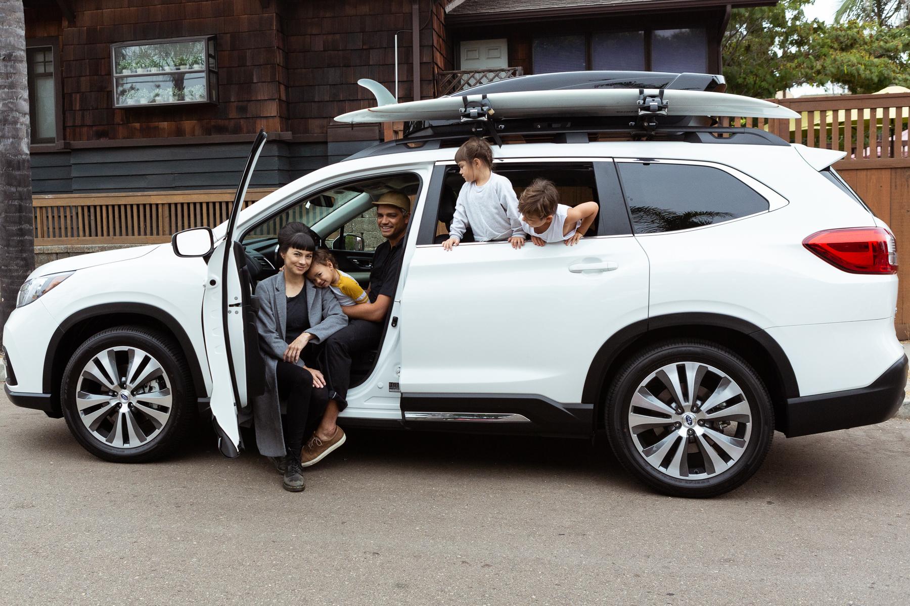 Subaru x Hapa Holiday Kalama Roadtrip-30.jpg