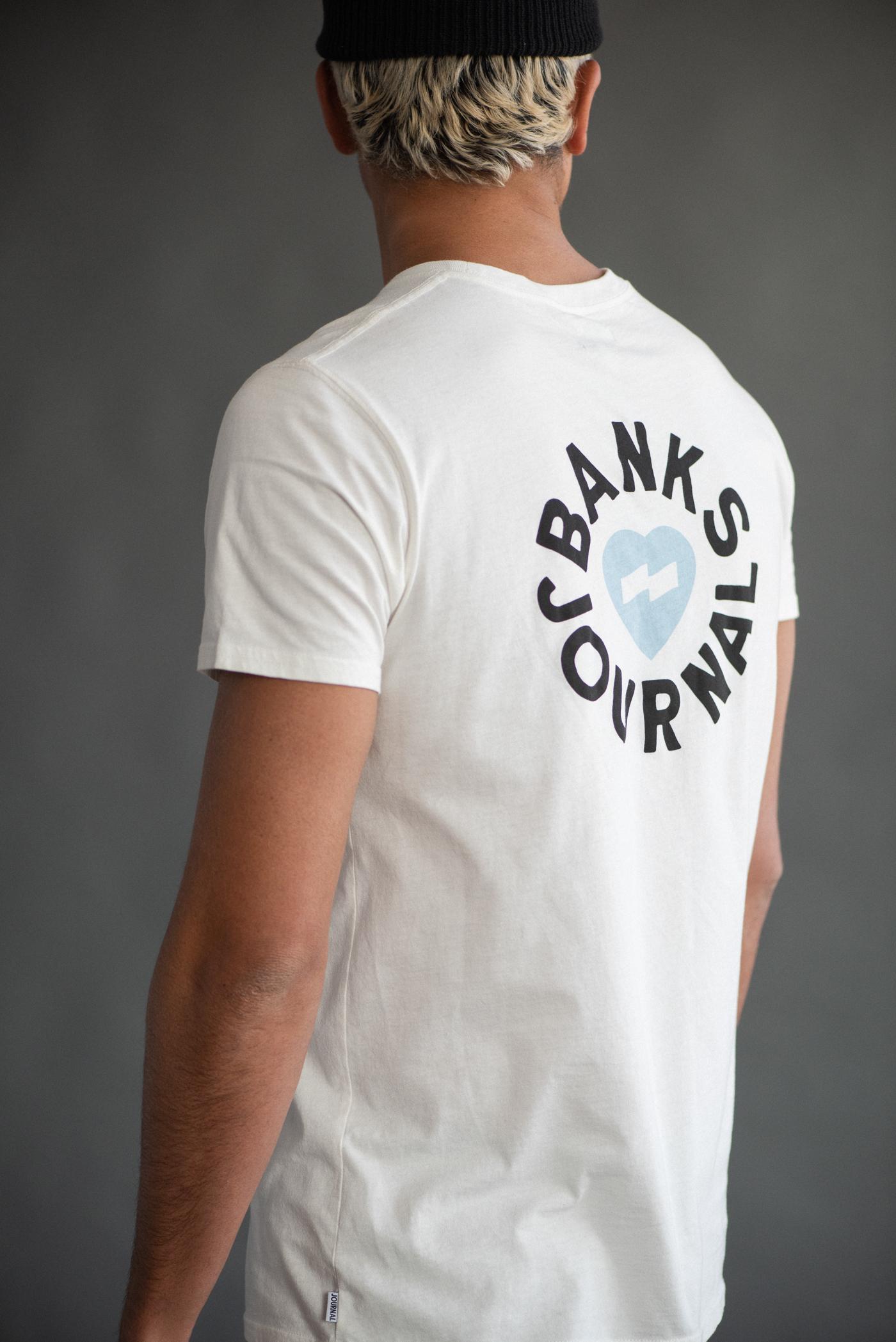 kahana for banks journal-13.jpg