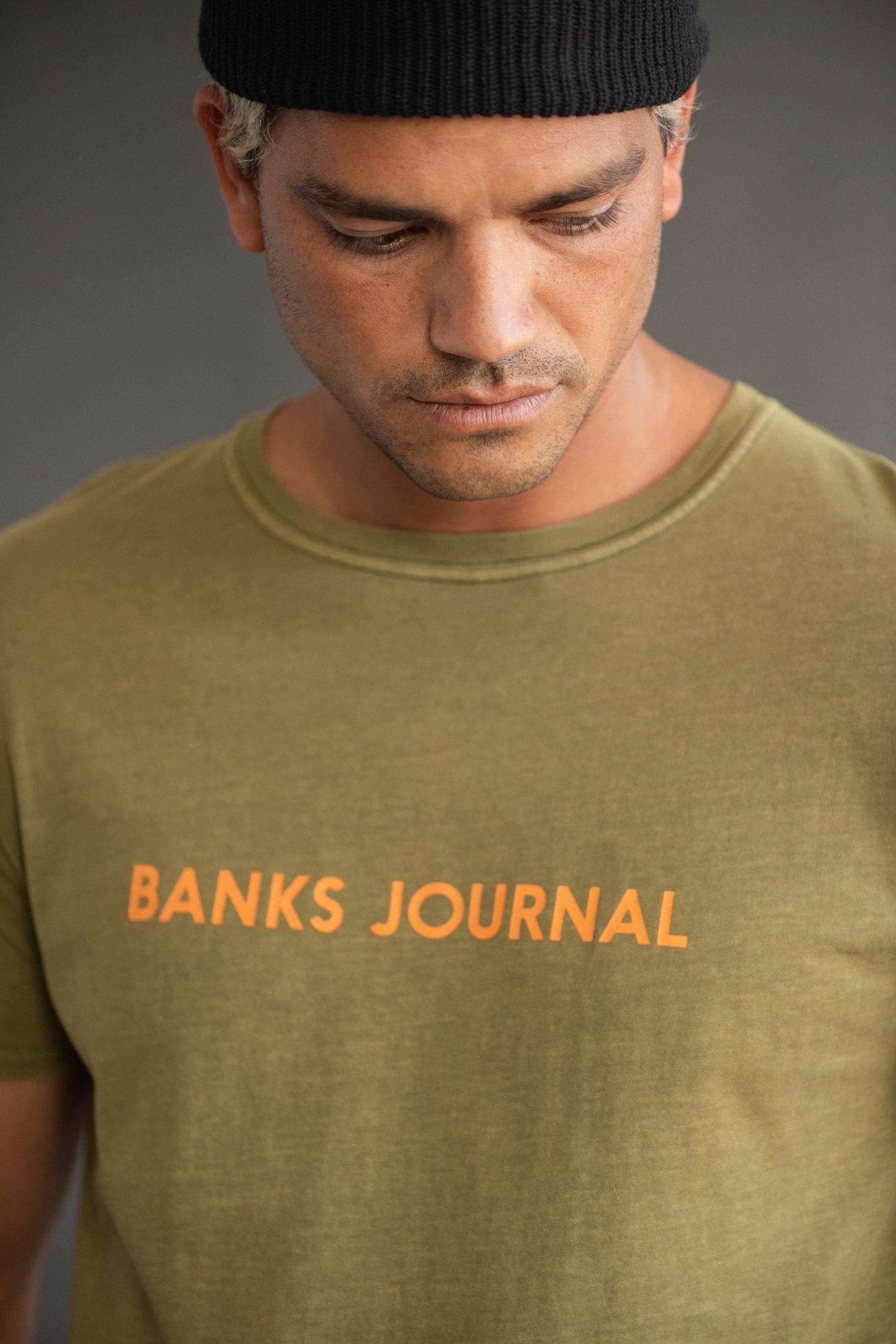 kahana for banks journal-14.jpg